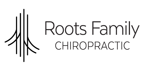 Roots Family Chiropractic