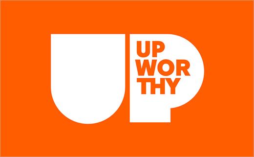 Upworthy -