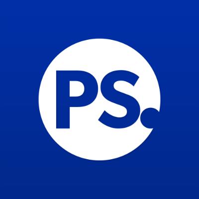 Popsugar -
