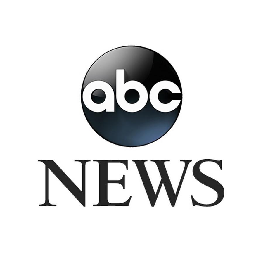 ABC News -