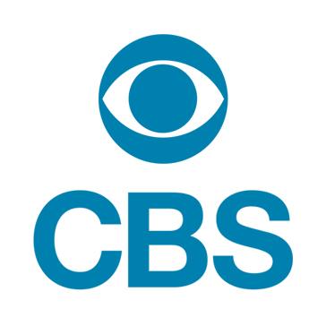 CBS Chicago -