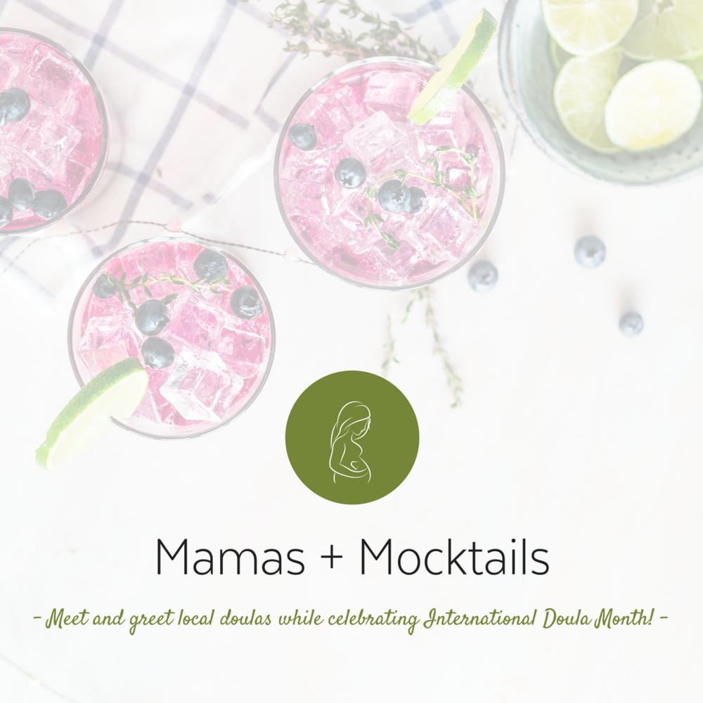 Mamas + Mocktails.png