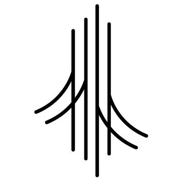 RFC--Logo-Symbol--Black.jpg