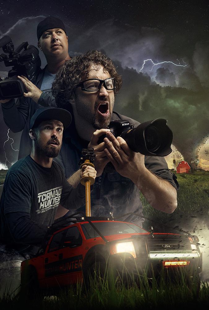 TornadoHunters-Poster.jpg