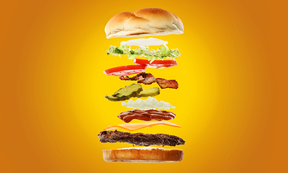 kiriako_iatridis_advertising_commercial_photography_regina_saskatchewan_king-burger-stack-on-gradient-wide.jpg