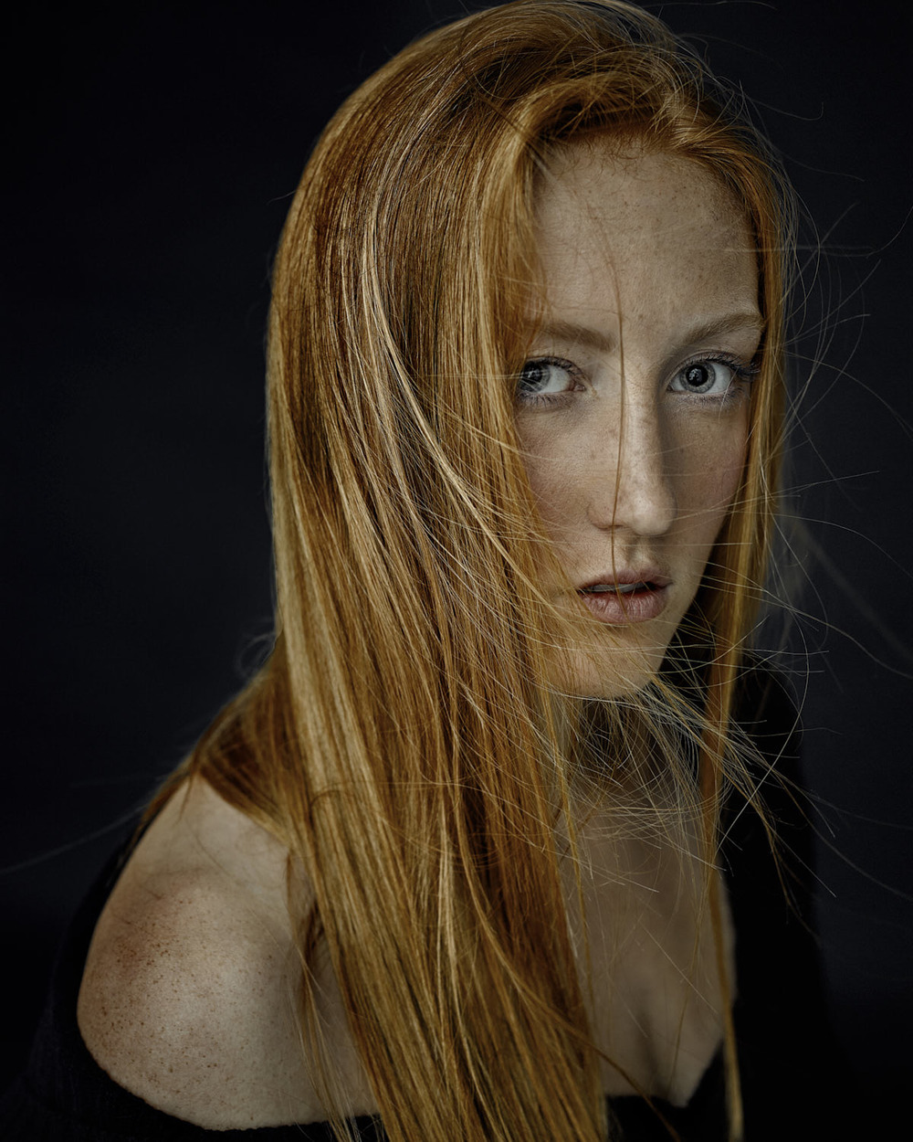 kiriako_iatridis_advertising_commercial_editorial_portrait_photography_photographer_photographers_regina_saskatchewan_canadian_best_Emma Caleval - Test SHoot - Aug 201526192.jpg