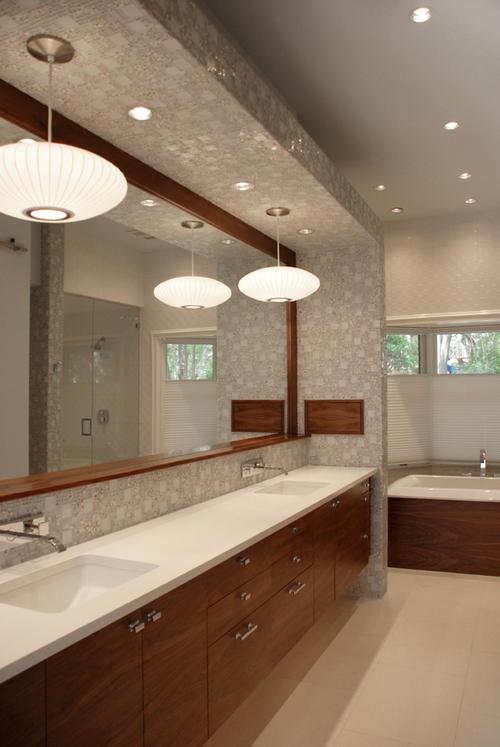 Allston Bath — Franke : Franke