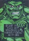 Hulk+Complete.jpeg