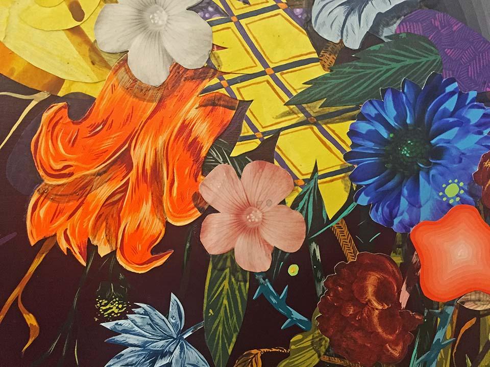 fallah_flowers_edit_lo.jpg