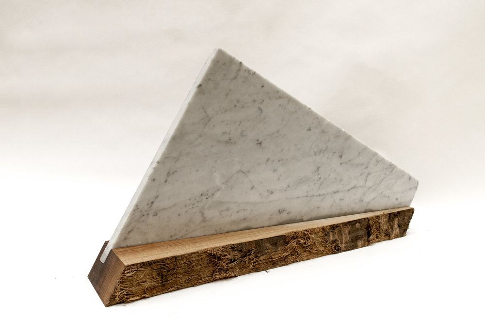 Marble2_Front_side.jpg