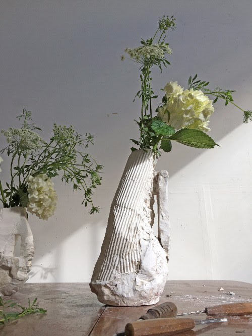 studio_vases.jpg
