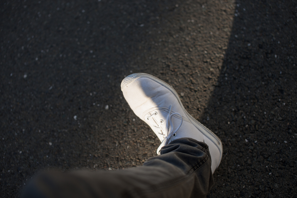 Commando Shoe.jpg