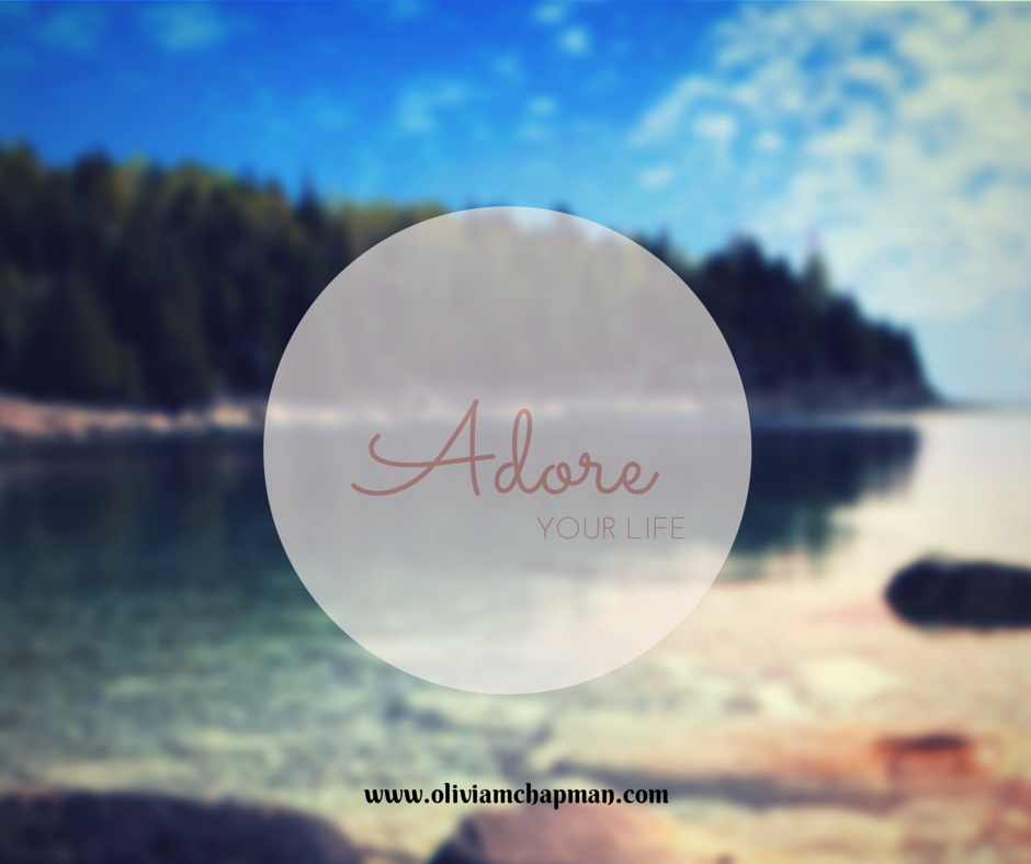 Adore Your Life.png
