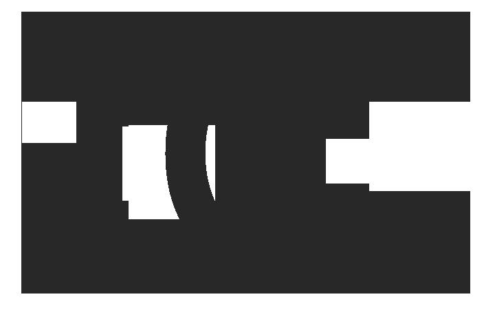 logo igc 2016.png