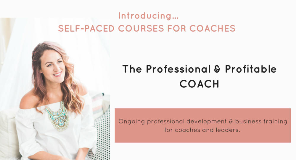 Copy of The Professional & Profitable COACH.png