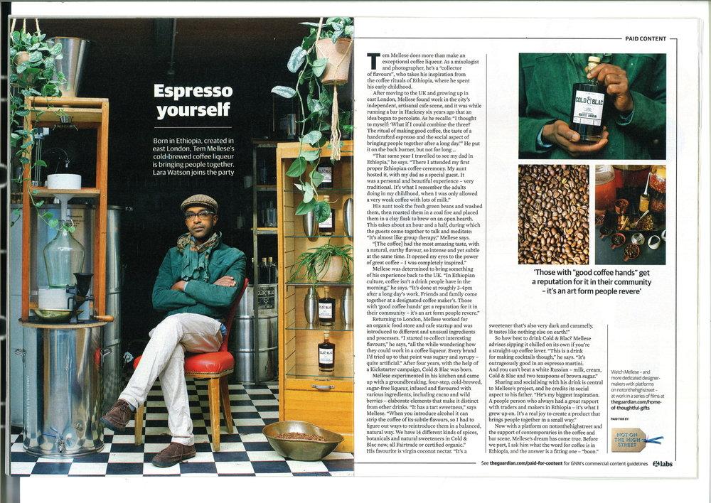 Observer Magazine-1.jpg