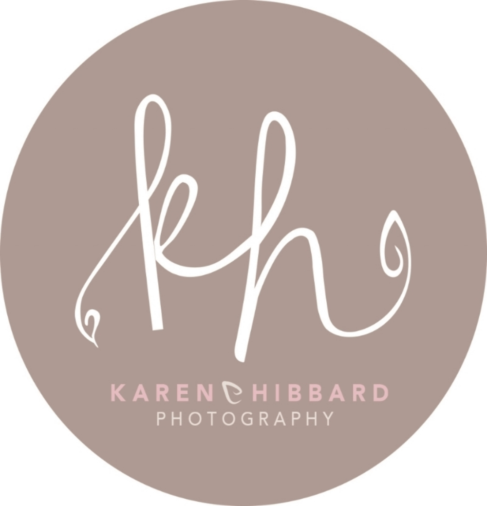Karen Hibbard Photography