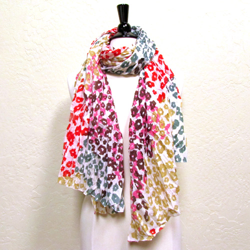 Floral Cotton Scarf 2.jpg