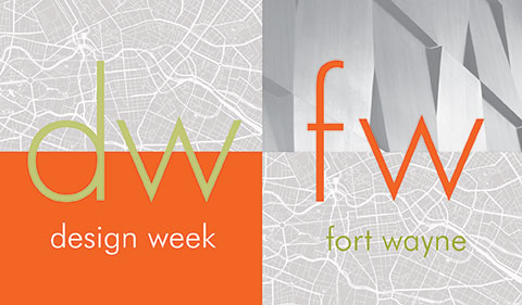 design week fort wayne