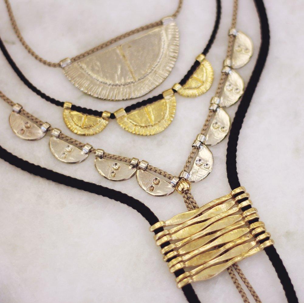 St. Clair Jewelry