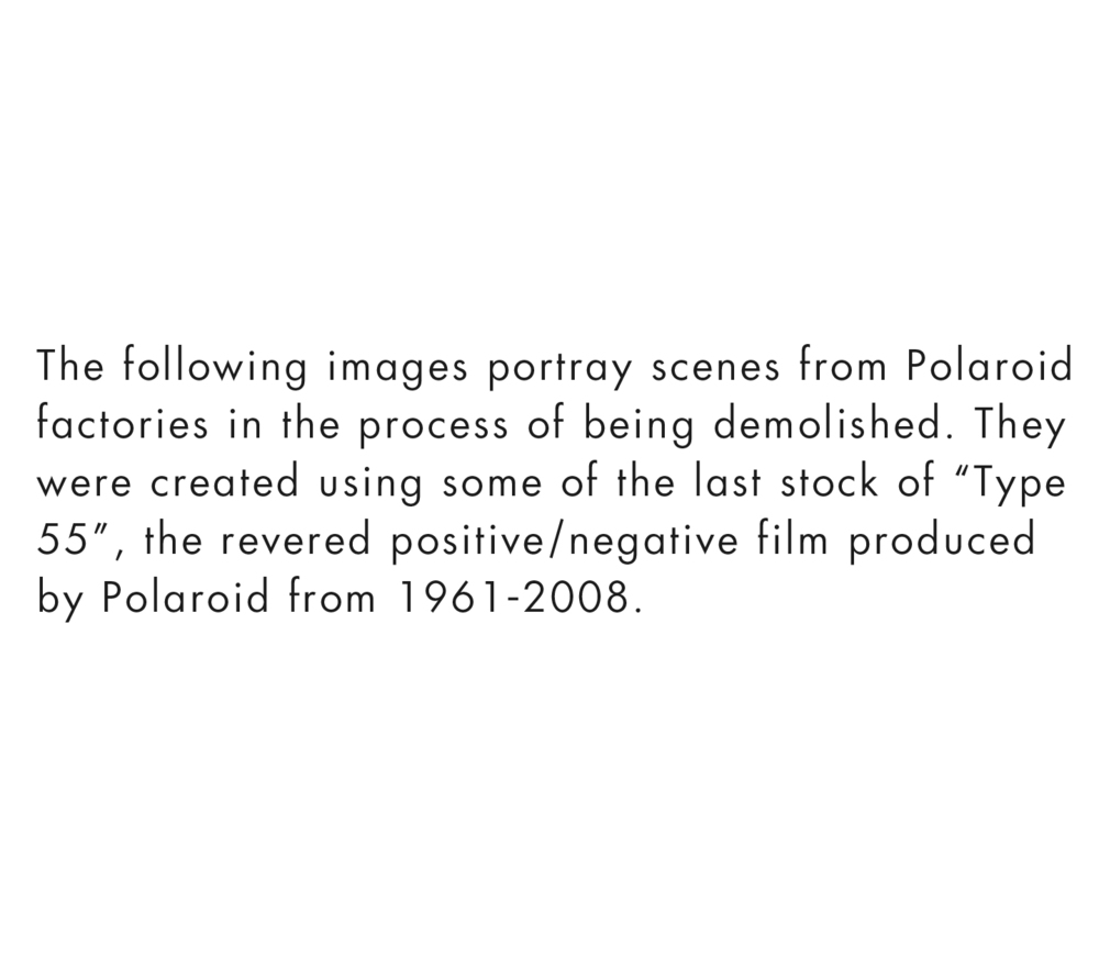 polaroid-text.jpg