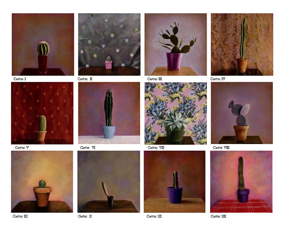 Cactus 1-12  copy.jpg