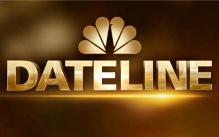 Dateline_NBC.png