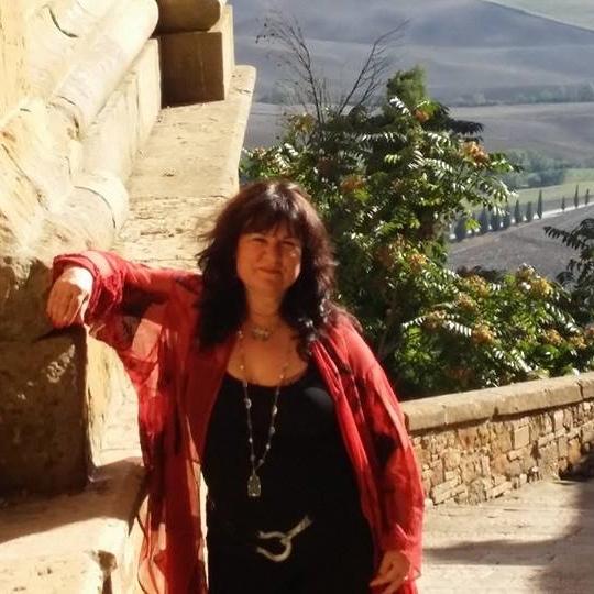 Tuscany2014Pamela.jpg
