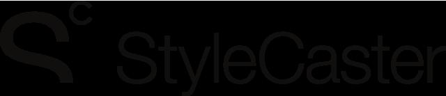 stylecaster-logo.png