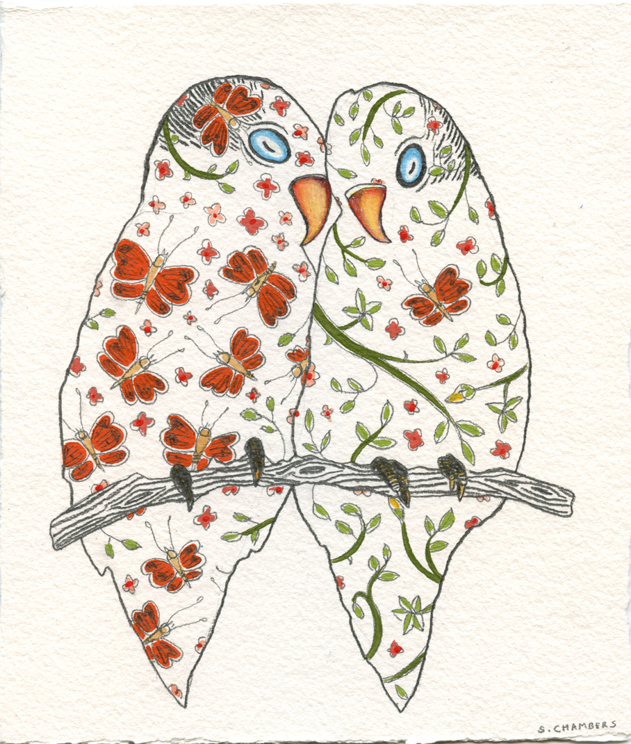 lovebirds120.jpg