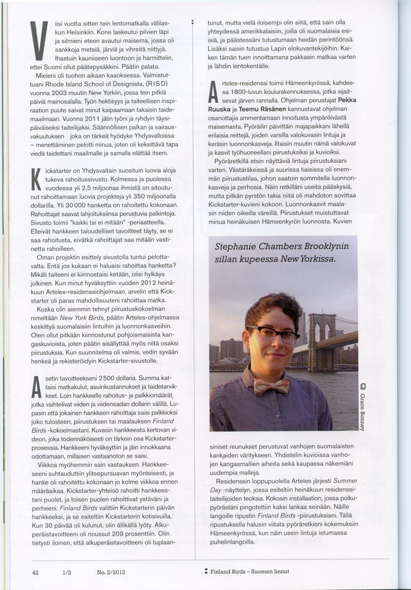 Half Mag Page 2 120.jpg