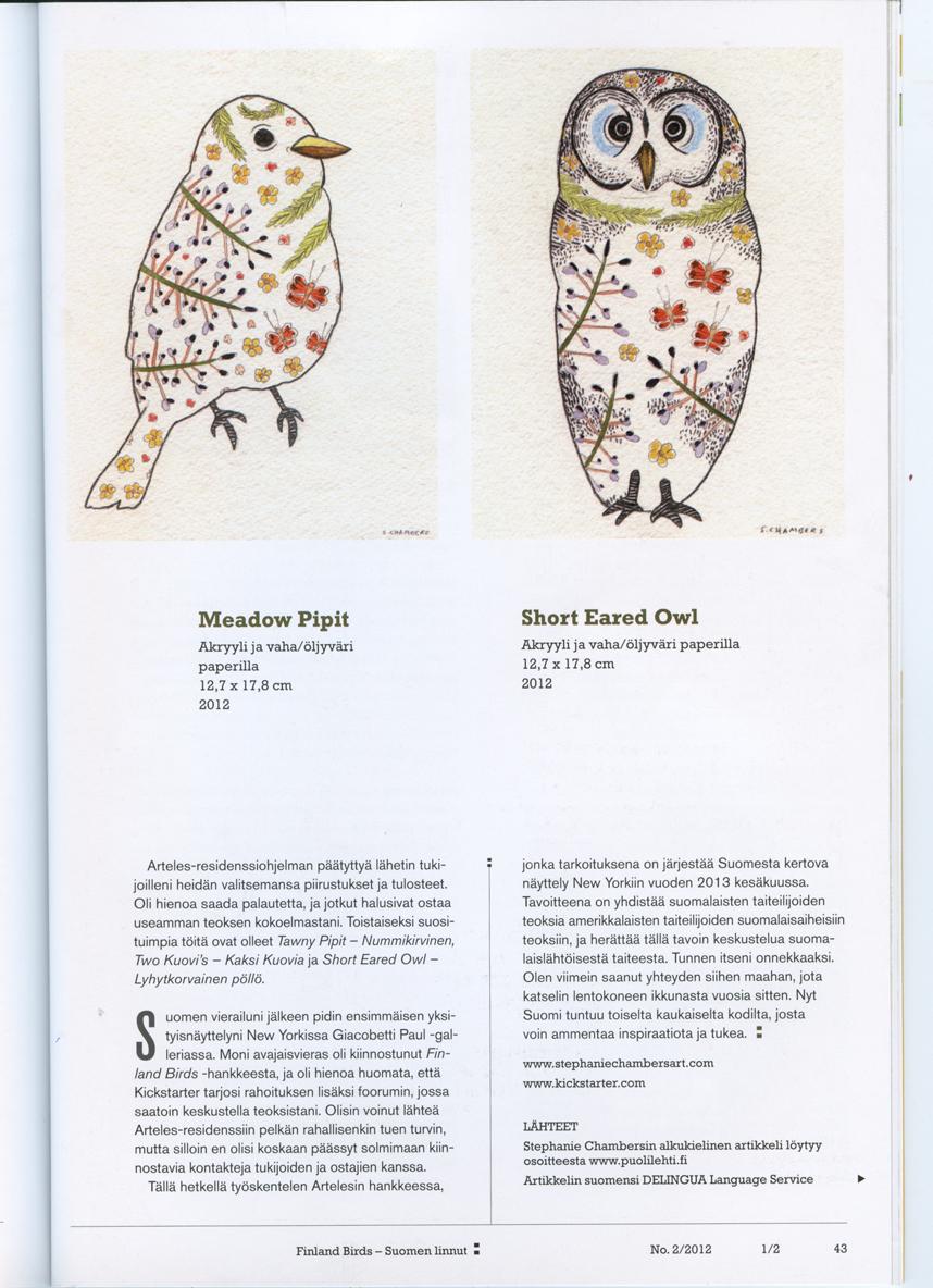 Half Mag Page 3 120.jpg