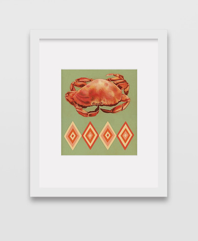 Mammoth & Company - Print