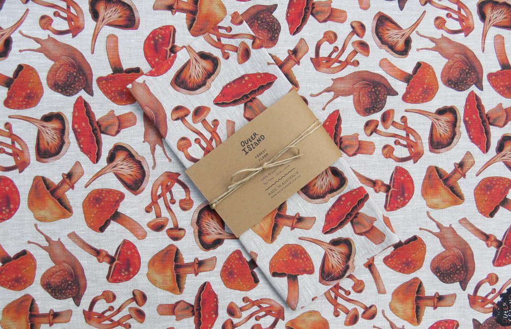 mushroom tea towel.jpg