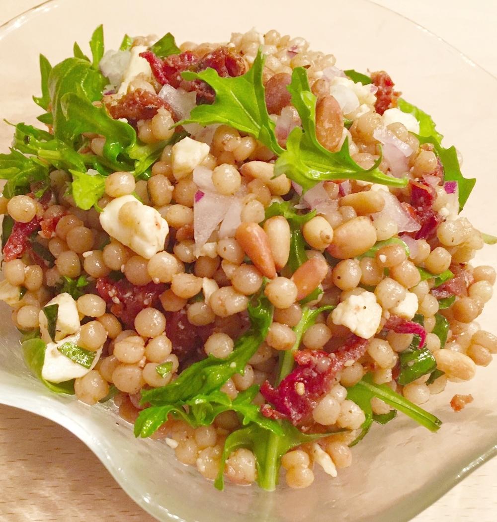 Israeli Couscous Salad.jpg