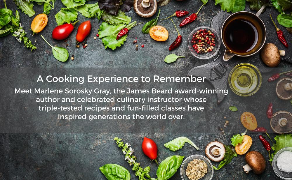 Hero_Image_Cooking_W_Class1.jpg