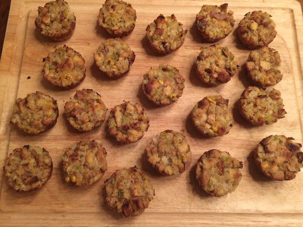 Stuffing Muffins.jpg