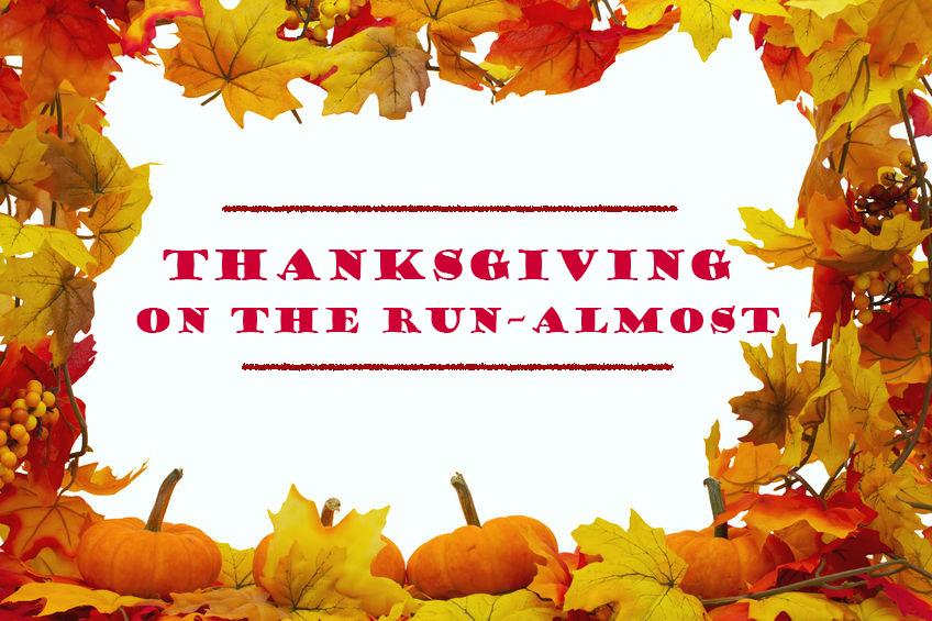 marlene-thanksgiving.jpg