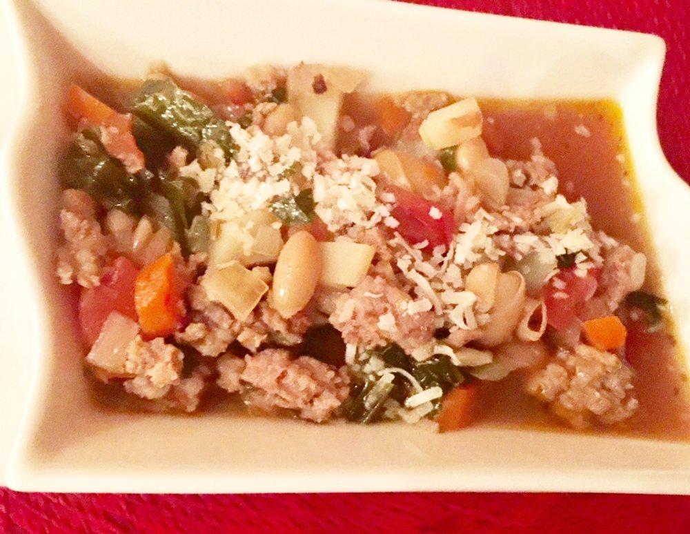 Sausage Tomato Soup.jpg