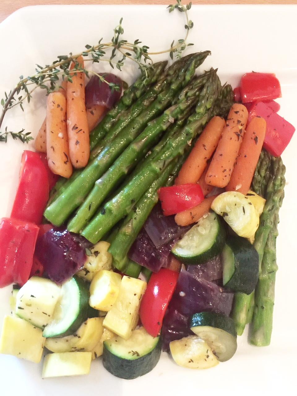 Spring Vegetables.jpg