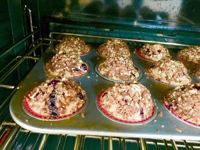 Passover muffins oven.jpeg