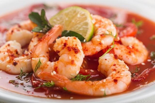 Shrimp Tomato Sauce.jpeg