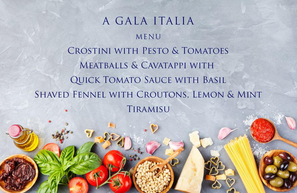 a-gala-italia-menu.jpg