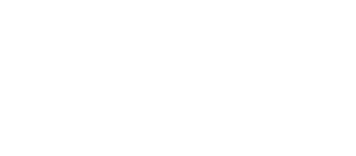Christ's Church of the Rockies & Front Porch Ministry