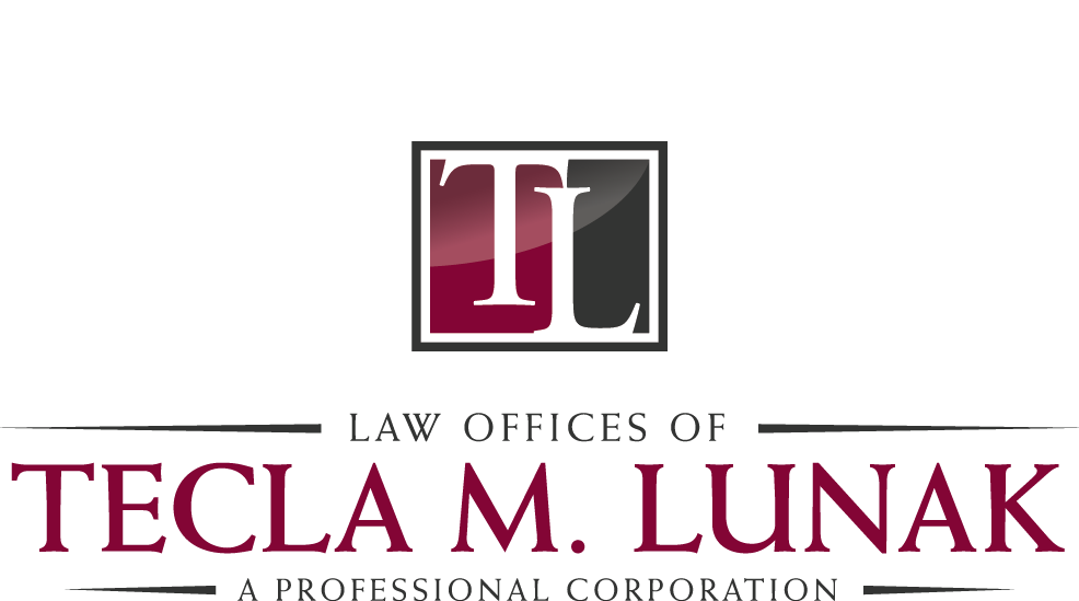 Law Offices of Tecla M. Lunak