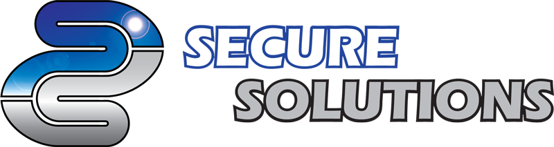 Hikvision User Manuals — Secure Solutions