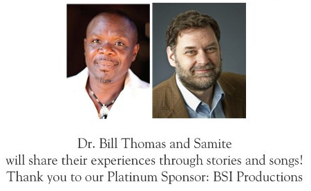 Dr Bill and samite.png