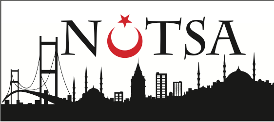 Northeastern University Undergraduate Turkish Student Association