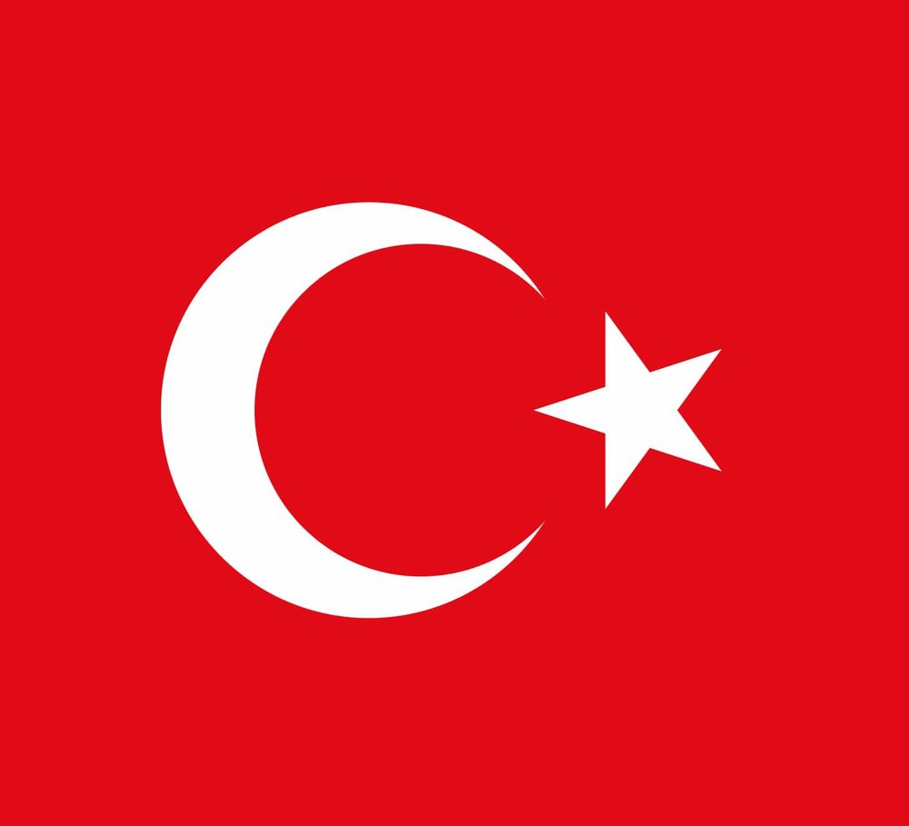 Brown University Turkish Student Association
