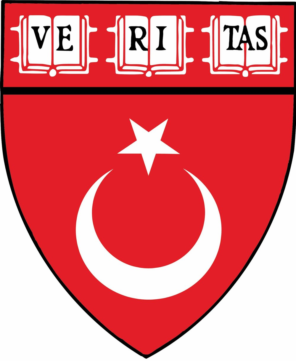 Harvard College Turkish Student Association